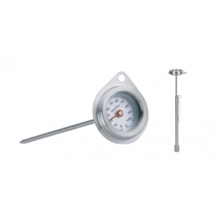 Термометр кулинарный Tescoma Gradius