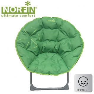 Кресло складное Norfin SVELVIK NF SALMO