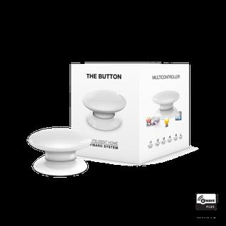 Кнопка FIBARO The Button FIB_FGPB-101-1