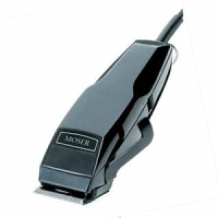 машинка для стрижки MOSER Moser 1170-0061
