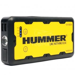 Пусковое устройство HUMMER H1 HUMMER