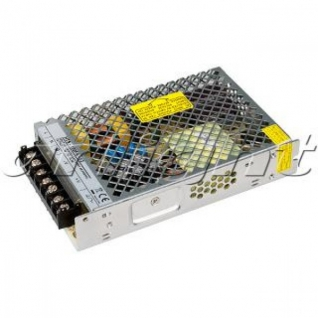 Arlight Блок питания HTS-150-36-FA (36V, 4.3A, 155W)