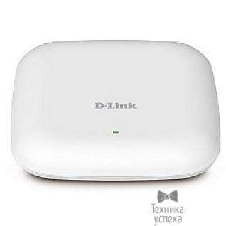 D-Link D-Link DAP-2660/RU/A1A/PC Беспроводная точка доступа 802.11n(a/b/g)