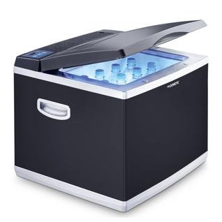 DOMETIC Автохолодильник DOMETIC CoolFun CK-40D Hybrid