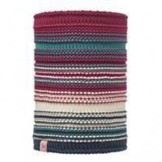 Шарф детский Neckwarmer Junior Knitted вязаный BUFF®
