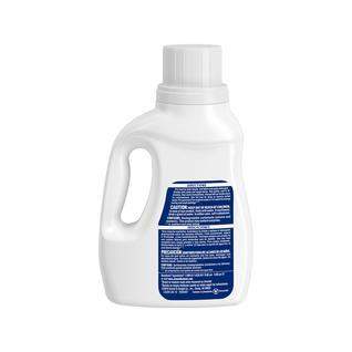 Cредство жидкое для стирки ARM&HAMMER с пятновыводителем OxiClean для чувствительной кожи 1,29л