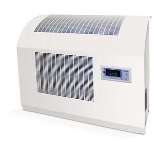 Осушитель воздуха DanVex DEH-600wp