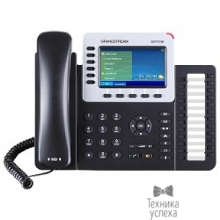 Grandstream Grandstream GXP-2160- IP-телефон