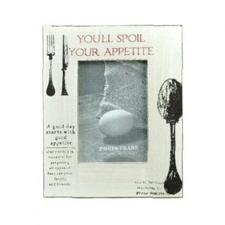 Фоторамка Appetite