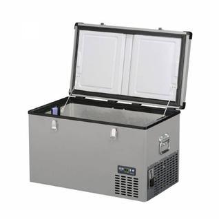 INDEL B Автохолодильник компрессорный Indel B TB92