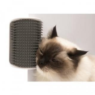 Hagen Массажер для кошек с креплением к стене