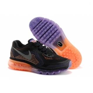Женские кроссовки Nike Air Max 2014 (AMW 124)
