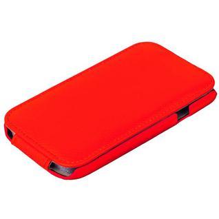 Чехол силиконовый бампер COTEetCI TPU case для Apple Watch Series 5/ 4 (CS7049-PK) 40мм Розовый Exakted