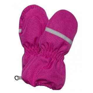 Lassie G-tech рукавицы детские 717300