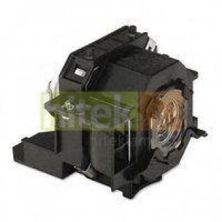 Лампа для проектора V13H010L42
