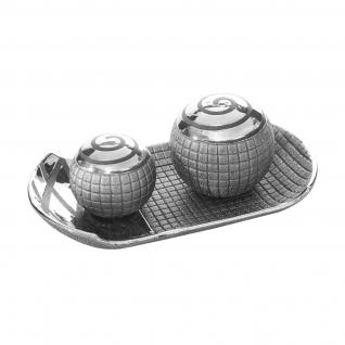 Композиция керамическая декоративная