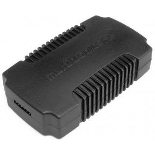 Бортовой компьютер Multitronics MPC-800 Multitronics
