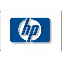 Лазерный картридж Q7551A (51A) для HP LJ P3003, P3004, P3005, M3027 MFP, M3035 MFP, совместимый, чёрный (6500 стр.) 4833-01 Smart Graphics