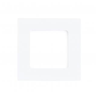 Встраиваемый светильник Eglo Fueva 1 94733
