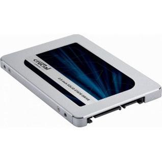Crucial Crucial SSD MX500 2TB CT2000MX500SSD1 SATA3