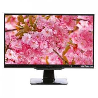 Монитор 23 Viewsonic VX2363SMHL(VX2363SMHL) /2ms/HDMI/black