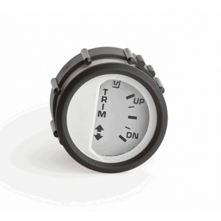 Трим-указатель для Yamaha 97-00 Uflex UW (62048F)