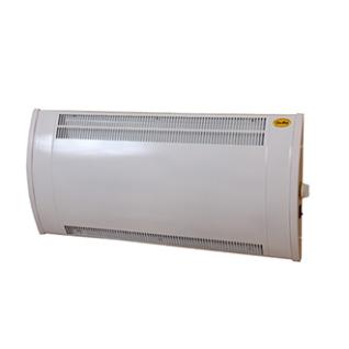 Электроконвектор ЭВУС-2,0