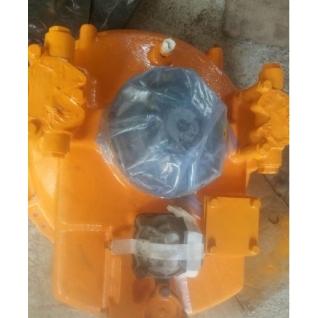 Гтр (гидротрансформатор) Komatsu D355 /D155/D355C