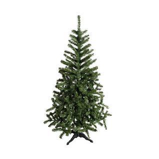 Елка новогодняя Лесная сказка классик 120 см 156-563 GREEN TREES