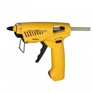 Пистолет термоклеевой газовый Kovea Cordless Gas Glue Gun (KGG-2401)