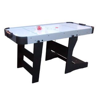 DFC Игровой стол-аэрохоккей складной DFC BASTIA 5