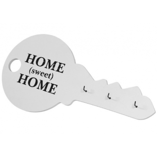 Ключница Home home
