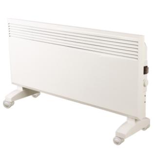 Электрический конвектор IGC CW-1900M