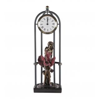 Часы настольные / каминные «Монро»