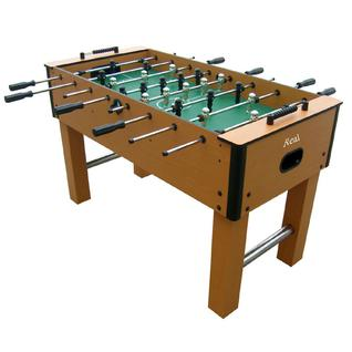 DFC Игровой стол-футбол DFC REAL