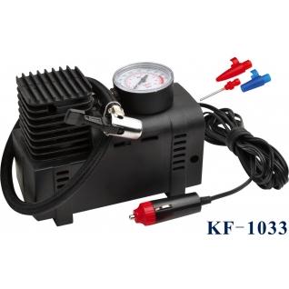 Воздушный компрессор Komfort-1033