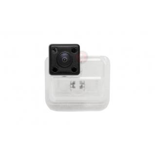 Штатная видеокамера парковки Redpower MAZ359 для Mazda 6 (13+), CX5 (13+) RedPower