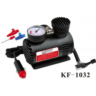 Воздушный компрессор Komfort-1032