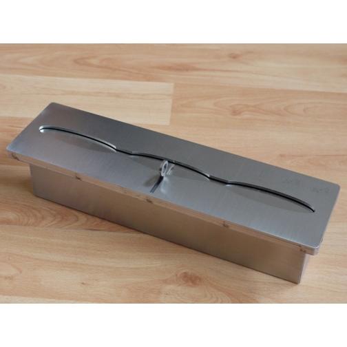 Топливный блок Eco Satinato DP design 853142 1