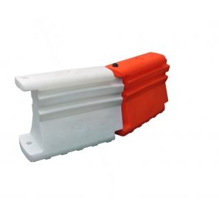 Пластиковые дорожные блоки РДБ800_1