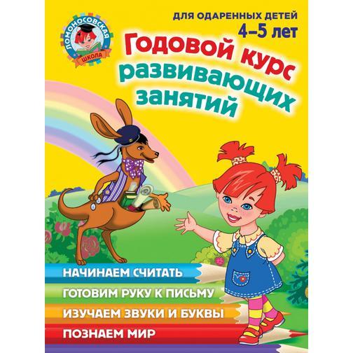 Володина Наталья Владимировна,
