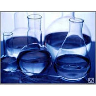 Бензол для хромотографии хч 1 упаковка (5 ампул)