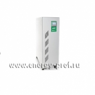Однофазный стабилизатор Ortea Antares 25 (+15% / -45%)