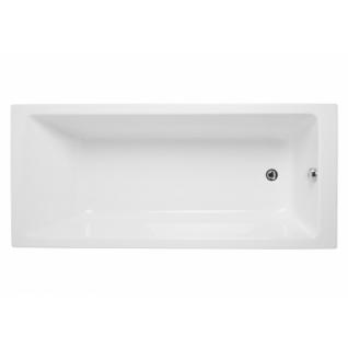Отдельно стоящая ванна VitrA Neon 170x75 без гидромассажа