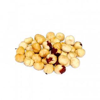 Орехи Фундук жареный, 1 кг