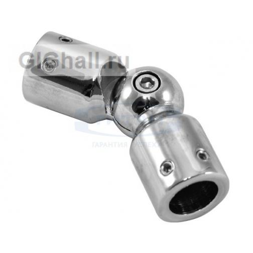 Соединитель труба труба произвольный угол. T-915 PC 5900724 1