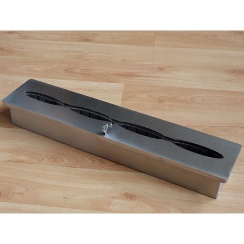 Топливный блок Eco Satinato XL DP design 853054 5