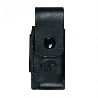 Кожаный чехол для Leatherman Wave 939906