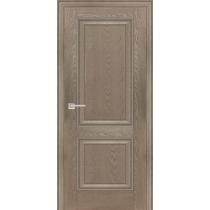 Дверное полотно Profilo Porte PSB-28 Цвет Дуб медовый, Дуб гарвард бежевый, Дуб гарвард кремовый, Дуб оксфорд темный, Глухое