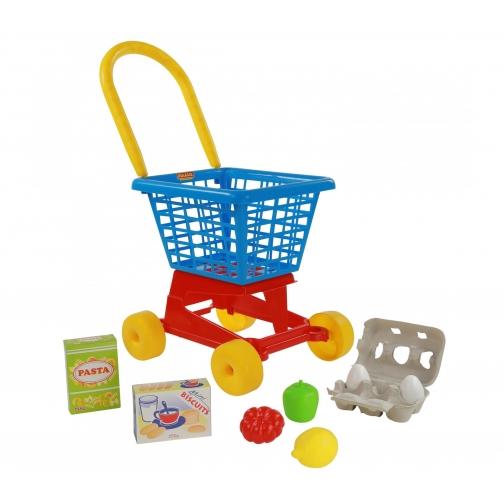 Детские Игрушки Интернет Магазин Тверь